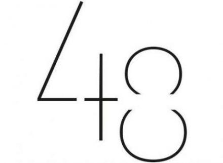 Blog na cztery nogi i osiem łap
